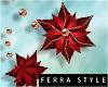 ~F~Finnelia Earrings
