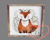 Picture Fox