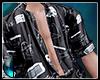 IGI Fashion Shirt v.2