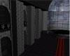 [MEPH]Dark Church