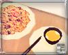 G. Fried Rice
