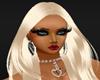 *JM*Vaguel blond