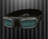 Goggles - M