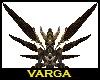 Varga Mecha Wings