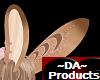 ~DA~ Sweet Bunny Ears