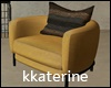 [kk] Loft  Armchair