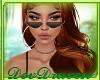 DD| Flavia Copper