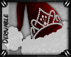 o: Royal Santa Hat F