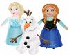 Elsa Olaf Frozen Toys