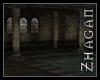 [Z] Vikings Bathhouse