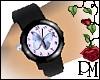 [PBM] Butterfly Watch