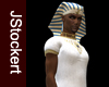 AP Male Egyptian 05
