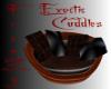 !fZy! Exotic Cuddles