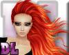 DL: Blown Away Wild Fire