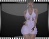 Ava Dress Lavender