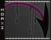 E - Pinkish Tail