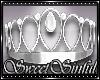 Ss✘Princess  Crown