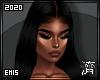 !E! Minaj Wig BLACK