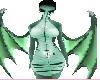Drago Wings