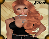 Flavia Golden Ginger
