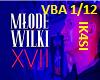 Verba - Mlode Wilki 17