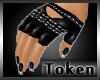 [Tok] Ravenz Gloves