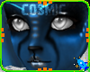 [C]Cosmos Ears
