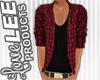 ! Lumberjack Shirt II