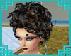 Lovely curls 1