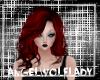 [A]Rleigh ~Dark Red