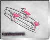 CG | Flamingo Bracelet L