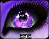 [CAC] Orory F Eyes M/F