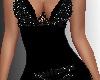 SL Black Gem Dress