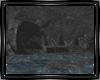 Skocjan Cave