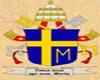 Escudo Juan Pablo II
