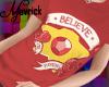 : M : Believe In...(EX)