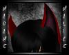 Blut Wolf Ears M/F