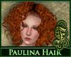 Paulina Auburn