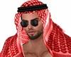 Arabic Shmag suadi