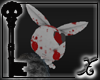*XS* Blue's Messy Bunny