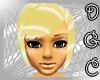 *DGC Milla Blonde