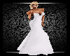 Essence Bride
