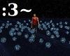 :3~ Cybertronic Bits 1