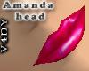 [V4NY] Amanda VN #6