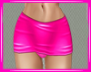 **ChainMail** Slim Pink