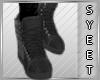 [SM]Kicks B♥