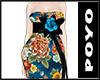 KIMONO Dress-2