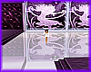 [CND]Lil` Purple Room
