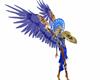 RGA_Crown6LBlue