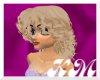 Ashe Blonde Natalie
